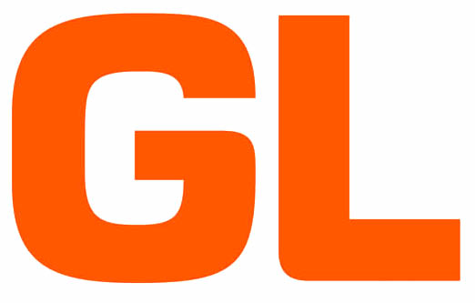 Girls' Life Magazine Logo