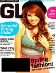 Girls' Life Magazine - 2013-04-01