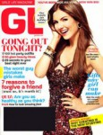Girls' Life Magazine - 2012-12-01